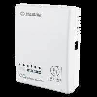 Sensor Co2 CD1