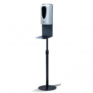 Vortice Pedestal